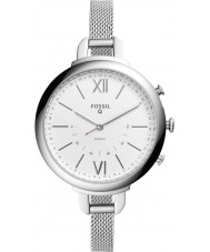 Fossil Q FTW5026 Mesdames annette smartwatch