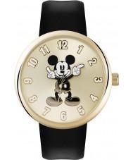 Disney MK1443 Montre Mickey