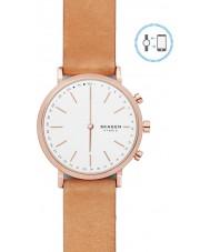 Skagen Connected SKT1204 Mesdames hald smartwatch