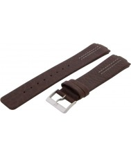 Skagen 433LSL1-STRAP Bracelet homme klassik