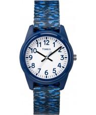 Timex TW7C12000 Montre à temps pour les enfants