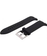 Armani Exchange AX1042-STRAP Bracelet pour homme