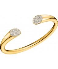 Calvin Klein Bracelet brillant pour dames