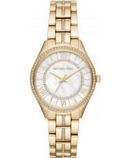 Michael Kors MK3899 Mesdames lauryn montre