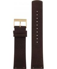 Skagen SKW6142-STRAP Bracelet homme ancher