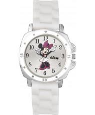 Disney MN1064 Montre fille Minnie
