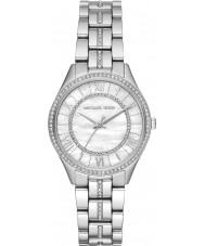 Michael Kors MK3900 Mesdames lauryn montre
