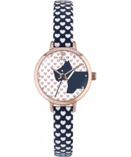 Radley RY2378 Mesdames aiment l'été radley montre bracelet de coeur de figues