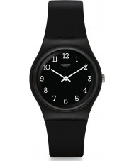 Swatch GB301 Montre Blackway