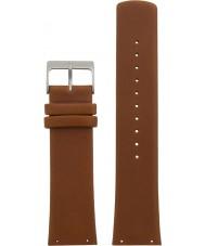 Skagen SKW6082-STRAP Bracelet homme ancher