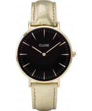 Cluse CL18422 Mesdames la montre de boheme
