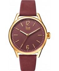 Ice-Watch 013076 Mesdames montre de temps de glace