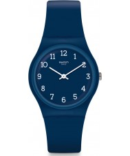 Swatch GN252 Montre Blueway