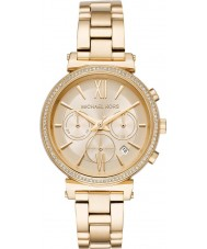 Michael Kors MK6559 Ladies sofie regarder