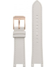 Michael Kors MK2281-STRAP Bracelet en dames