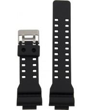 Casio 10347688 Bracelet homme g-shock
