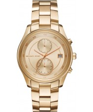 Michael Kors MK6464 Mesdames montres ronce