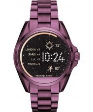 Michael Kors Access MKT5017 Mesdames bradshaw smartwatch