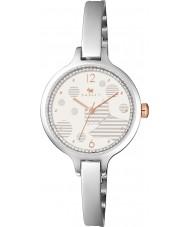 Radley RY4255 Mesdames Ormond montre