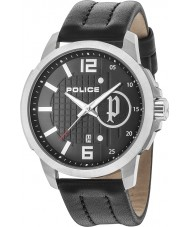 Police 15238JSBU-02 Montre masculine