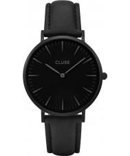 Cluse CL18501 Mesdames la montre de boheme