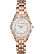 Michael Kors MK3716 Ladies lauryn watch