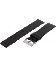 Skagen 233XXLSLN-STRAP Bracelet homme klassik