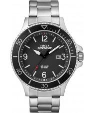 Timex TW4B10900 Montre d'expédition pour hommes