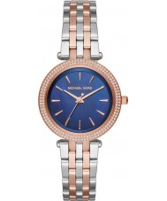 Michael Kors MK3651 Ladies darci watch