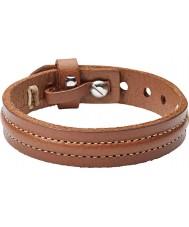 Fossil JA6882040 Bracelet Hommes