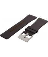 Diesel DZ1114-STRAP Bracelet pour homme