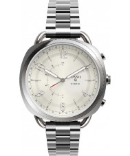 Fossil Q FTW1202 Mesdames complice smartwatch