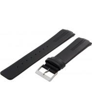 Skagen 433LSLB-STRAP Bracelet homme klassik