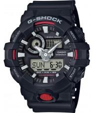 Casio GA-700-1AER Mens montre G-Shock
