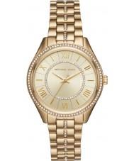Michael Kors MK3719 Mesdames lauryn montre