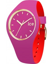 Ice-Watch 007233 montre Ice-loulou