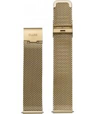 Cluse CLS046 Mesdames la boheme bracelet en maille