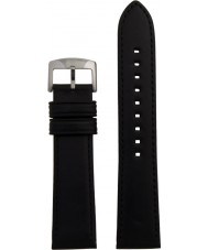 Emporio Armani AR1733-STRAP Bracelet pour homme