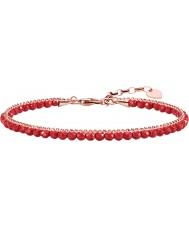 Thomas Sabo A1717-109-10-L19v Bracelet glam et soul de dames