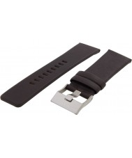 Diesel DZ1206-STRAP Bracelet chef maître des hommes